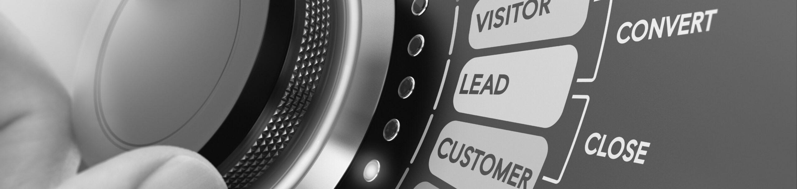 ¿Qué es el Lead Nurturing y por qué es tan importante?