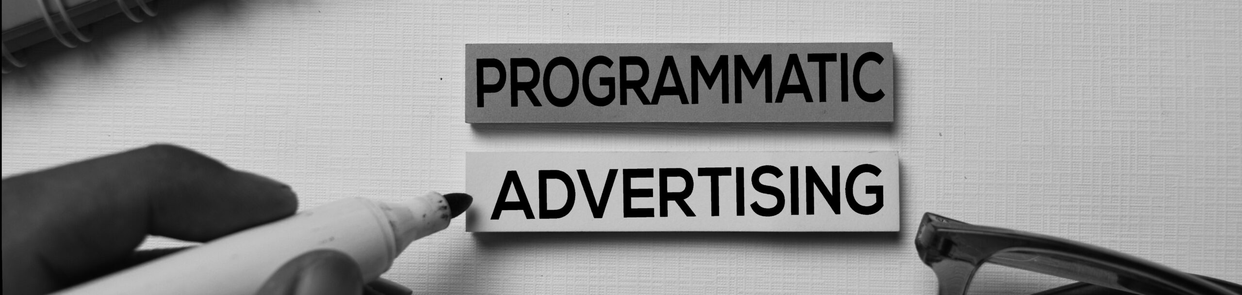 ¿Qué es Programmatic advertising y por qué ha revolucionado la publicidad  digital actual?